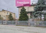 Olsztyn ,Jaroty .Dom na sprzedaż miniaturka 14