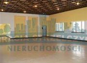 Sulejówek Miłosna, 4 000 000 zł, 840 m2, z cegły miniaturka 7