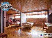 Pruszcz Gdański, 5 000 zł, 380 m2, z pustaka miniaturka 7