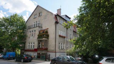 Sopot Sopot Górny, 570 000 zł, 91.4 m2, z miejscem parkingowym