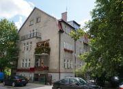 Sopot Sopot Górny, 570 000 zł, 91.4 m2, z miejscem parkingowym miniaturka 1