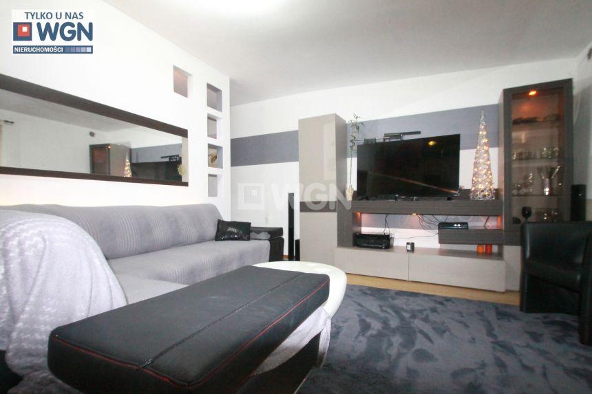Sieradz, 185 000 zł, 44.8 m2, parter - zdjęcie 1