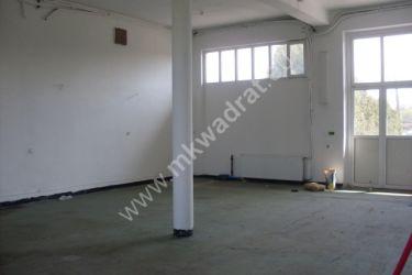 Milanówek, 12 000 zł, 500 m2, pietro 1, 2