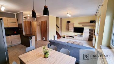 Komfortowy apartament na os. Europejskim!