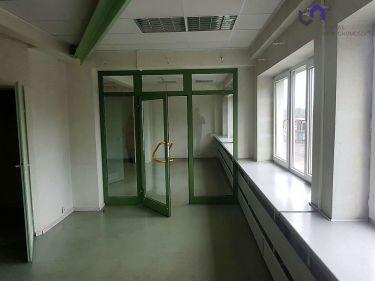Katowice Osiedle Wincentego Witosa, 1 950 zł, 75 m2, do wprowadzenia