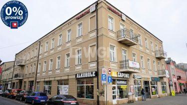 Częstochowa Stare Miasto, 6 950 000 zł, 1755 m2, murowany