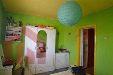 Bezczynszowe 3-pokojowe mieszkanie w Dębicy