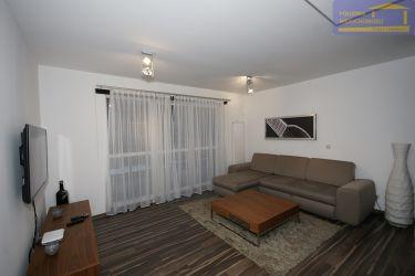 Komfortowe mieszkanie, kompletnie urządzone