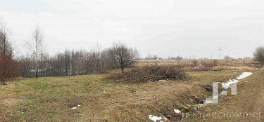 Rzeszów, 218 500 zł, 48.5 ar, droga dojazdowa gruntowa