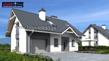 Łodygowice, 520 000 zł, 115 m2, 4 pokoje