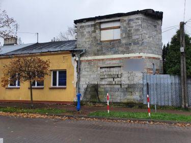 Pruszków, 620 000 zł, 100 m2, 3 pokoje