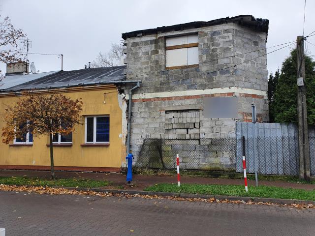 Pruszków, 620 000 zł, 100 m2, 3 pokoje - zdjęcie 1