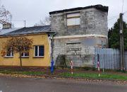 Pruszków, 620 000 zł, 100 m2, 3 pokoje miniaturka 1