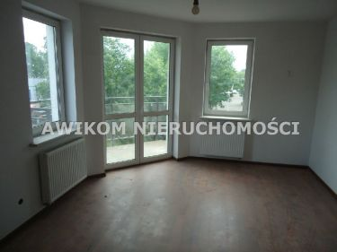 Grodzisk Mazowiecki, 1 800 zł, 57 m2, oddzielna kuchnia
