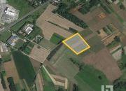 Krzemienica, 3 450 000 zł, 3 ha, usługowa miniaturka 2