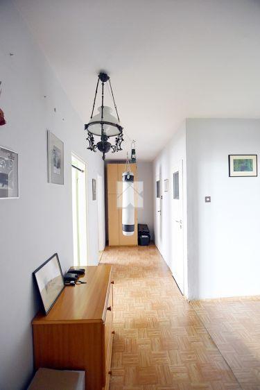 Na sprzedaż mieszkanie 64m2 z widokiem na Przemyśl