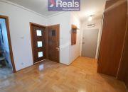 Atrakcyjne 3 pokoje + garaż - Warszawa ul. Odkryta miniaturka 14