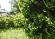 Mieszkanie 41,5 m2 + ogród z domkiem! miniaturka 10