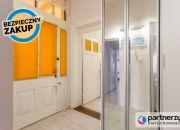 Sopot Sopot Dolny, 1 200 000 zł, 62.27 m2, 3 pokojowe miniaturka 8