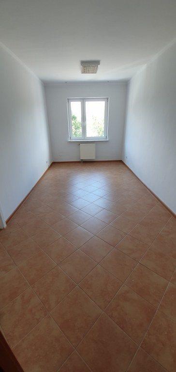 Lokal 17 m2 - Pakosz