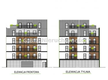 Apartamenty Nideckiego