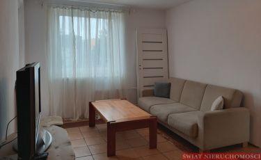 2-pokojowe mieszkanie, centrum, od zaraz