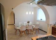 Kliniska Wielkie, 1 100 000 zł, 350 m2, z cegły miniaturka 6