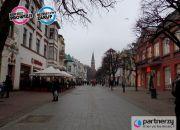 Sopot Sopot Dolny, 900 000 zł, 60 m2, M4 miniaturka 8