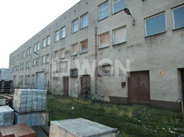 Opole, 550 000 zł, 707.34 m2, z cegły
