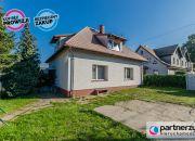 Władysławowo, 450 000 zł, 83 m2, 2 pokojowe miniaturka 8