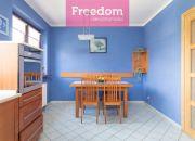 Dwupoziomowe mieszkanie w zabudowie szeregowej miniaturka 6