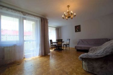 Mieszkanie 3 pokoje 69,8 m2