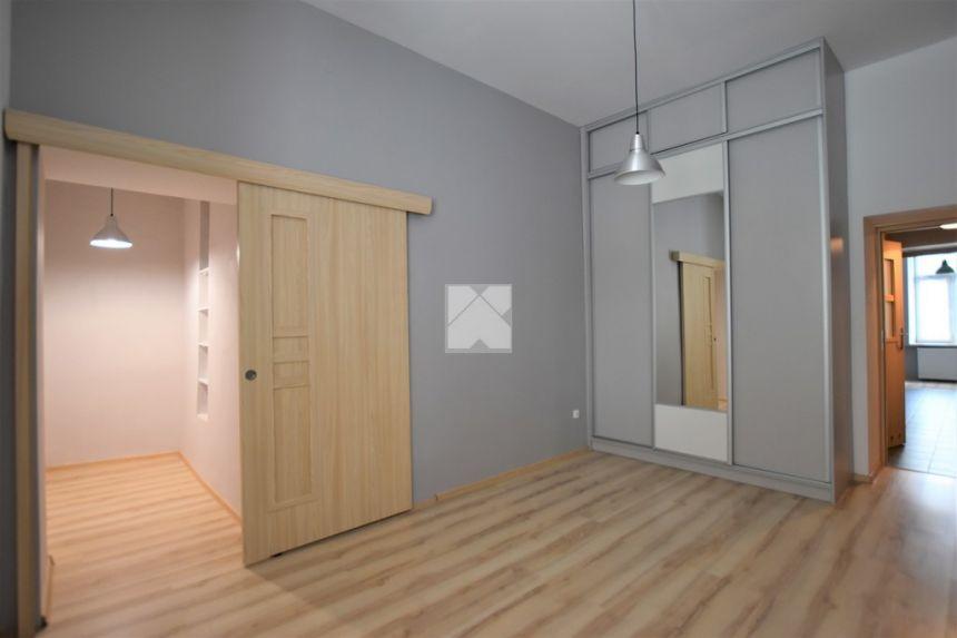 Mieszkanie przy ul. Krasińskiego miniaturka 6