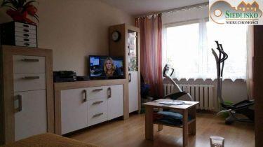 Mieszkanie 3 pokojowe do wynajęcia od 01.10.21