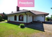 Piękny funkcjonalny dom parterowy miniaturka 12