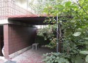 Częstochowa Tysiąclecie, 3 900 zł, 137 m2, 8 pokoi miniaturka 10