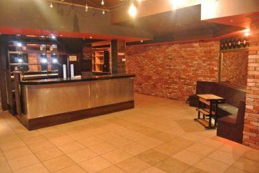 Lokal gastronomiczny Centrum 170 m2