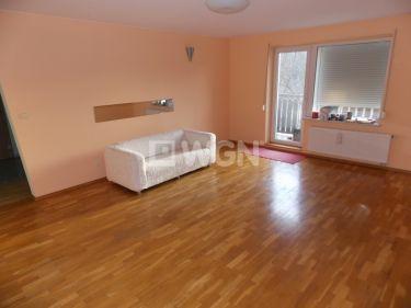 Legnica, 359 000 zł, 67 m2, pietro 1