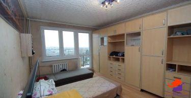 Super oferta- 4 pokoje, 3 balkony