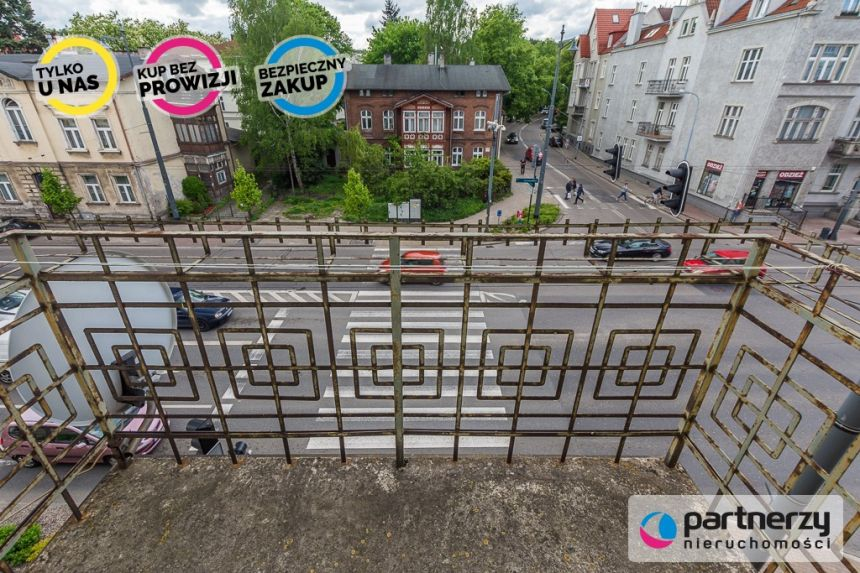 Sopot, 2 500 000 zł, 152.14 m2, z balkonem miniaturka 25
