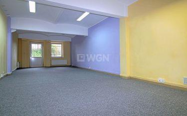 Gorzów Wielkopolski, 1 680 zł, 56 m2, biurowiec