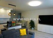 Luksusowe mieszkanie na nowym osiedlu ! miniaturka 2