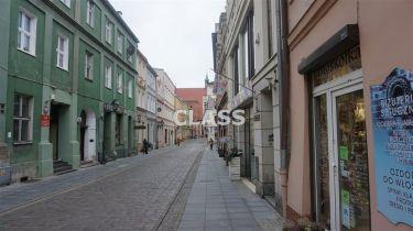 Bydgoszcz, 5 000 zł, 110 m2, parter, 2