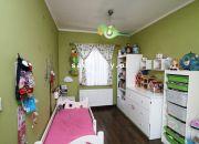 Przestronne mieszkanie w Niepołomicach miniaturka 11