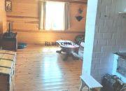 Nieruchomość z 2 domami;działka1036m2,1.2mlnzł miniaturka 10