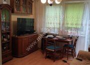 Mieszkanie 2 pokoje centrum Brwinowa - Tanio!! miniaturka 3