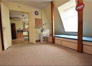Sprzedam mieszkanie 2 pokoje CENTRUM Słowackiego miniaturka 9