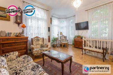 Sopot Sopot Dolny, 960 000 zł, 64.46 m2, z miejscem parkingowym