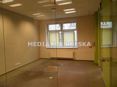 Opole, 4 320 zł, 72.2 m2, parter, 4