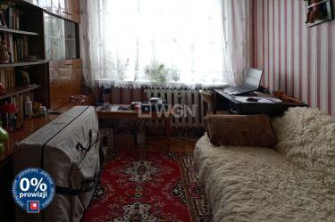 Świdnik, 270 000 zł, 49.6 m2, z balkonem